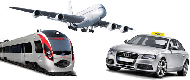 Book hire rent a taxi car suv sedan or hatchback to pickup from Amritsar Airport or Delhi airport and Jalandhar Railway Station, Call us to drop you at Delhi or amritsar airports or railway stations Jalandhar or Jalandhar cantt railway station