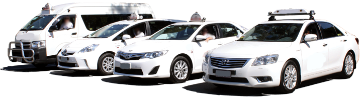 low price taxi in Jalandhar Phagwara cities and areas villages nearby on very low prices with best quality services, hire toyota innova, mahindra scorpio or book indica indigo or swift dzire for your daily travel requirements in Punjab