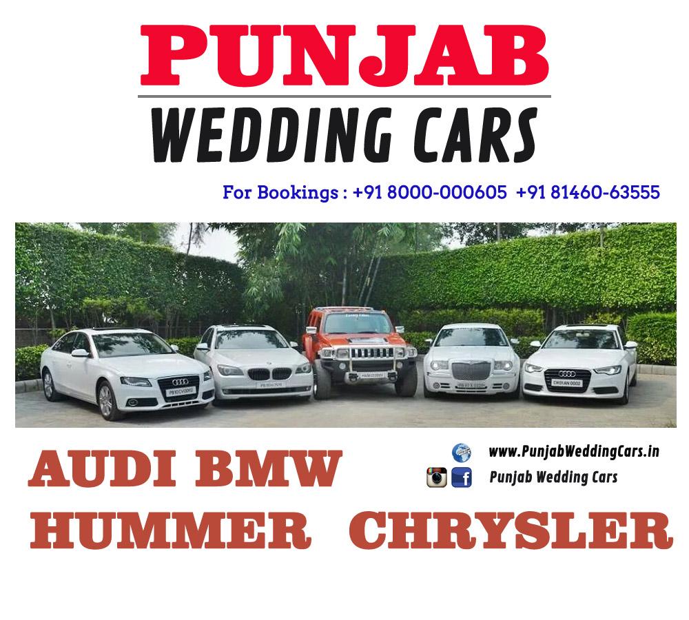 Jaguar Wedding Cars 81460-63555 Jaguar