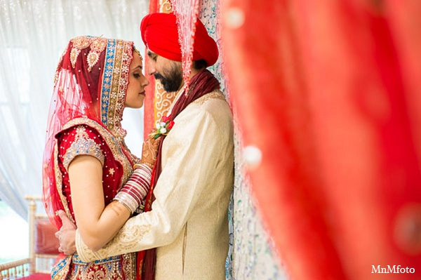 Couples Punjabi Wedding Couples Casual Pictures Pre Post