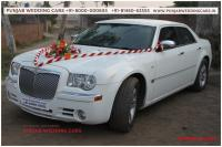 11702CHRYSLER_300C_-_FLORAL__-BONNET_-_FRONT_DECORATION_-_PUNJAB_WEDDING_CARS_-_JALANDHAR_-_PHAGWARA_HOSHIARPUR_81460-63555.jpg
