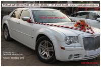 17133CHRYSLER_300C_-_4_FLORAL__-BONNET_-_FRONT_DECORATION_-_PUNJAB_WEDDING_CARS_-_JALANDHAR_-_PHAGWARA_HOSHIARPUR_81460-63555.jpg