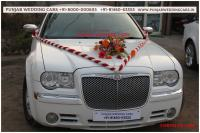 4200CHRYSLER_300C_-_2_FLORAL__-BONNET_-_FRONT_DECORATION_-_PUNJAB_WEDDING_CARS_-_JALANDHAR_-_PHAGWARA_HOSHIARPUR_81460-63555.jpg