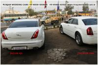 91534JAGUAR_XJ_L_-_CHRYSLER_300C_-_REAR_VIEW__-BONNET_-_FRONT_DECORATION_-_PUNJAB_WEDDING_CARS_-_JALANDHAR_-_PHAGWARA_HOSHIARPUR_81460-63555.jpg
